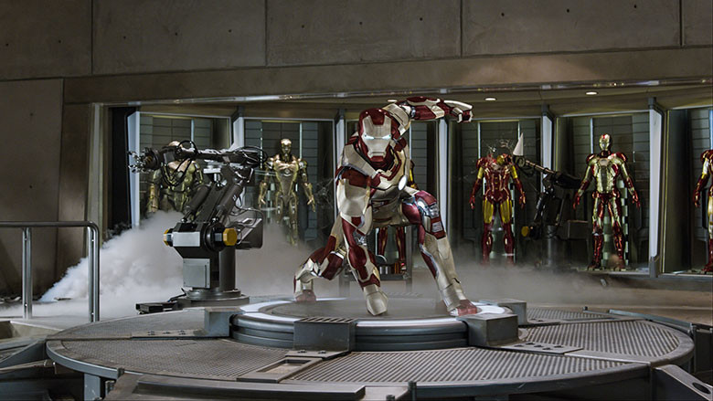 アイアンマンやアベンジャーズも!一目で分かるマーベル相関図 film160104_marvel_ironman-780x439