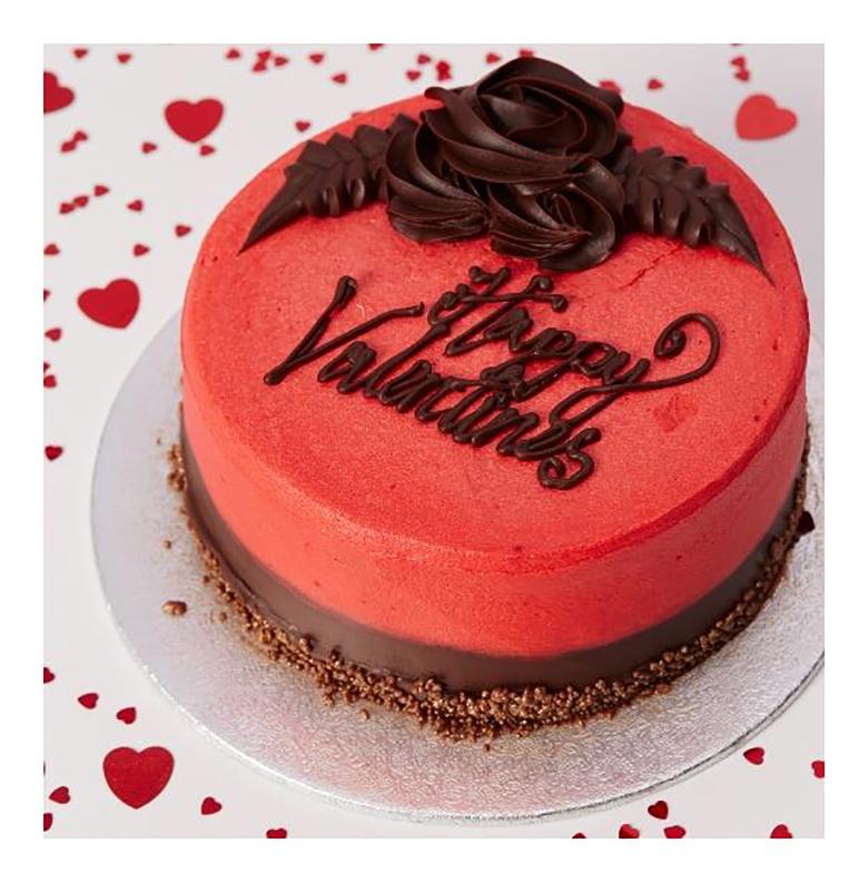 今年のバレンタインは期間限定カップケーキで狙い撃ち♡ food160114_lolascupcake3
