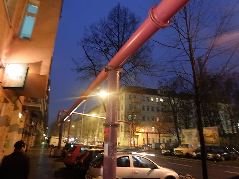 ベルリンの究極が詰まった街フリードリヒスハインを知れ fried3