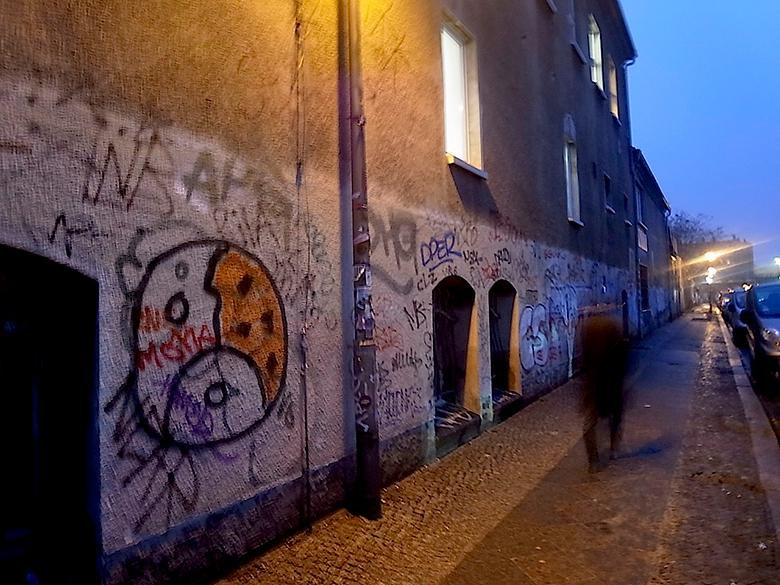 ベルリンの究極が詰まった街フリードリヒスハインを知れ fried5