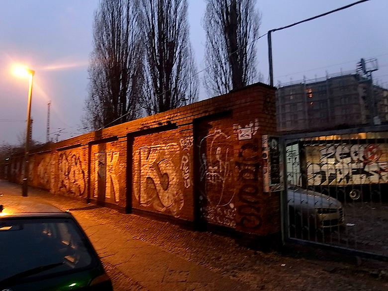 ベルリンの究極が詰まった街フリードリヒスハインを知れ fried8