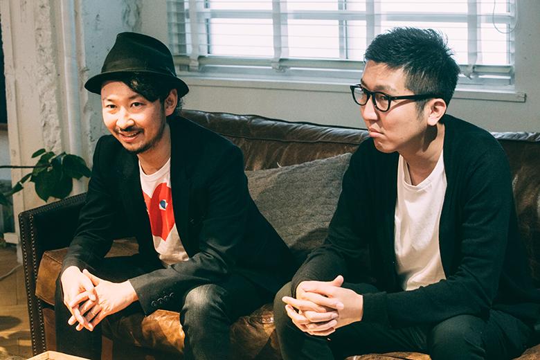 """日々""""楽しい遊び""""を発信中のPLAY TODAY inc.って? interview160112_playtoday_19"""
