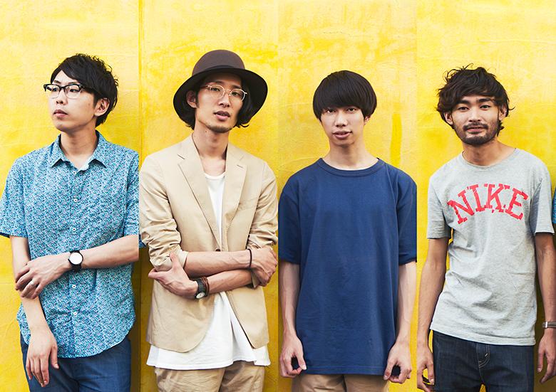 TAICOCLUB 第1弾にKiNK、OPN、サカナクションら music160118_taicoclub_5