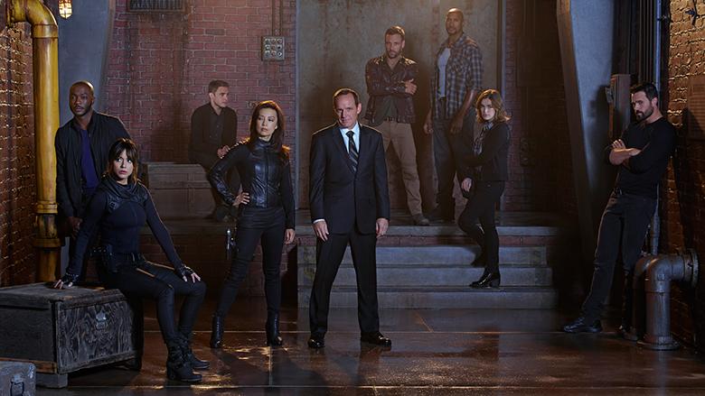 浅野忠信×瀬戸あゆみが勧めるマーベルの楽しみ方とは? Marvels_Agents_Of_S.H.I.E.L.D._Season_2NetflixGlobalStory_ArtNetflix_US