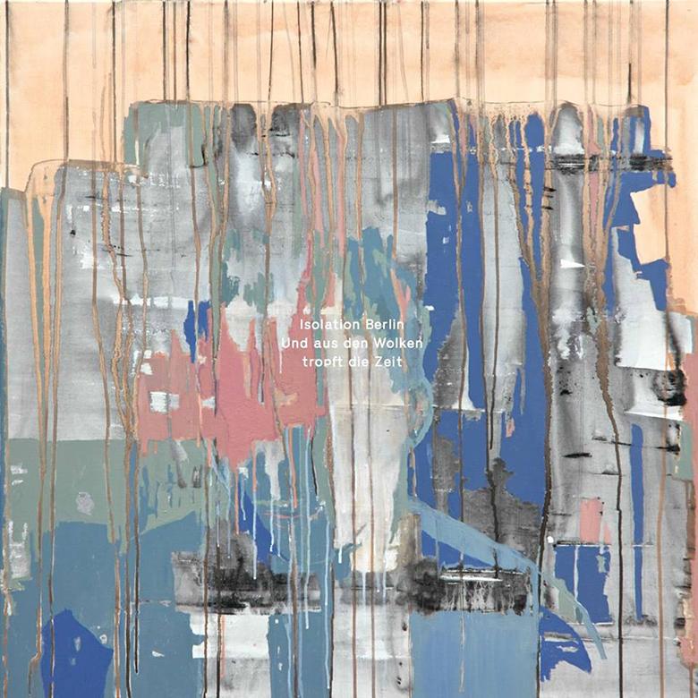 Smiths、Velvet Underground好き要注目!Isolation Berlin art160229_berlin_1