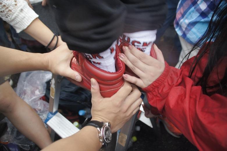 SEALDs、激動の半年間を記録したドキュメンタリー映画の公開が決定。 film160225_aboutmyliberty_4