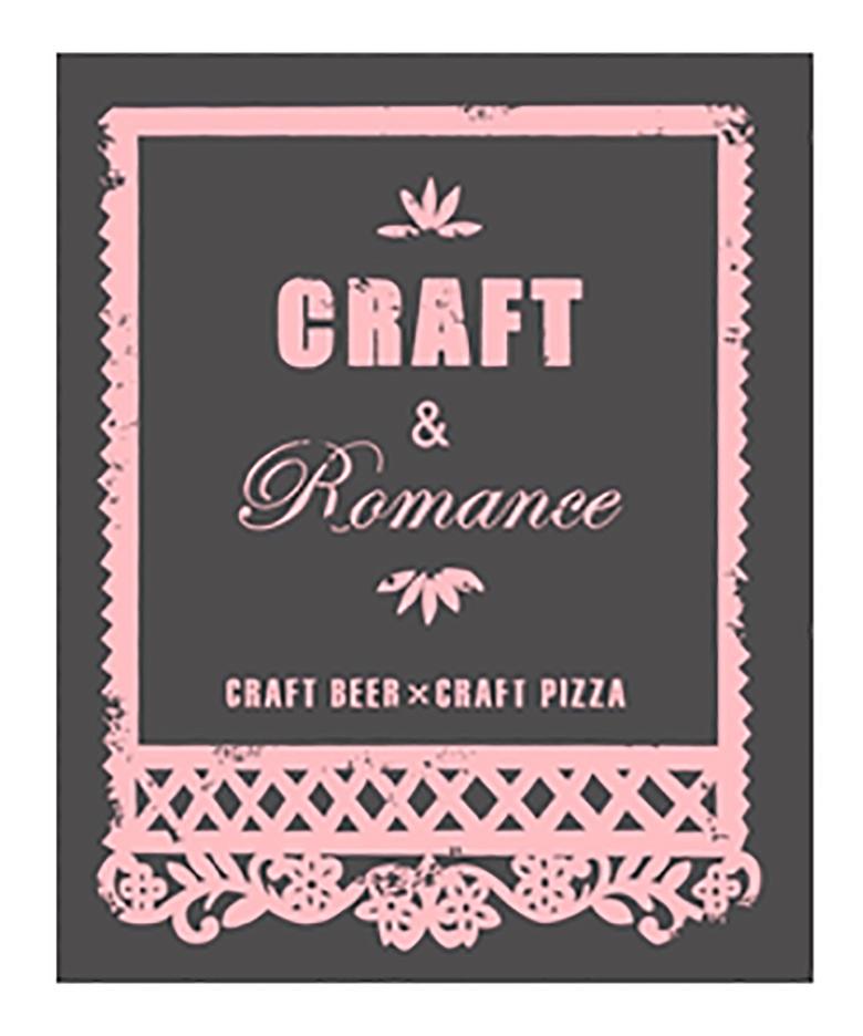 女性をターゲットにしたクラフトビール専門店!70種類以上のワイン&カクテルも food160216_craftandromance_4