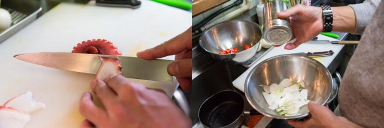 鍋料理からパンケーキまで!オススメのアウトドアレシピ紹介 food160225_camp_3