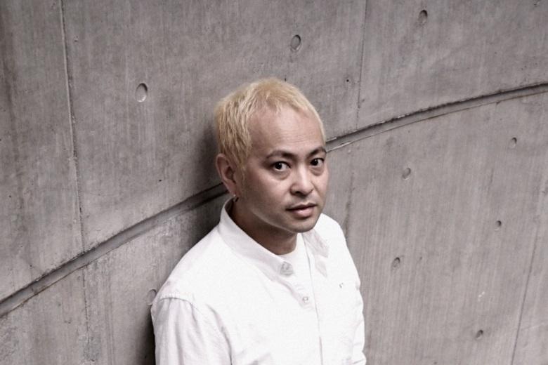 DJとして30年、音楽の最前線で生きる。KO KIMURAが歩む軌跡