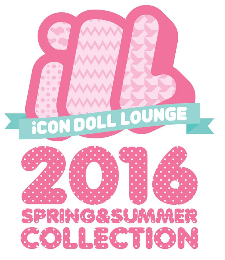 でんぱ組.incが出演!アイドルとファッションがテーマの<iCON DOLL LOUNGE> life160218_icon_1