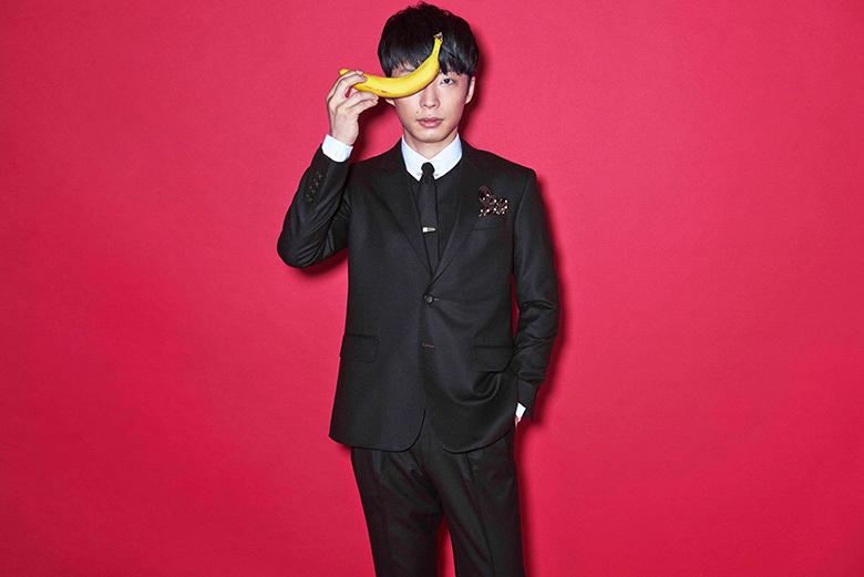 椎名林檎&星野源がスペシャアワード授賞式に出演決定! music160208_ss_2