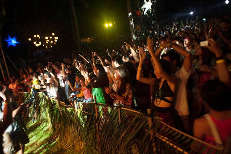 DJ KENTARO主催イベント!今年もフィリピンでパーリー! music160211_basscamp_1
