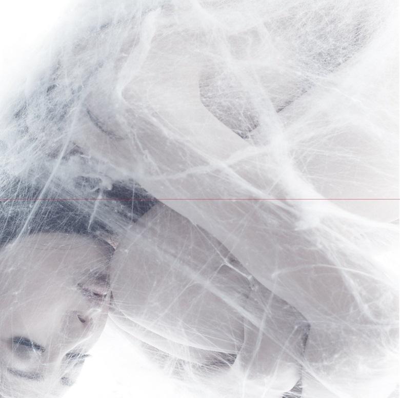 歌手&役者の中村中が宮本亜門演出の『ライ王のテラス』出演 nakamura_ataru_7thalbum