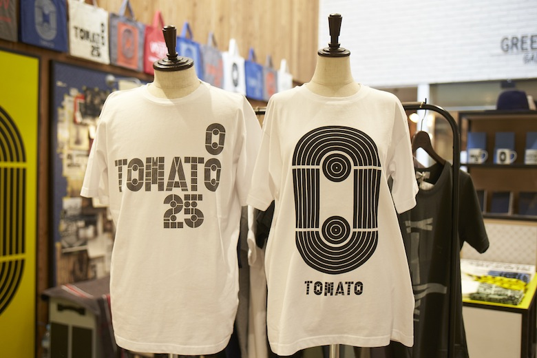 アンダーワールドのライブを360度映像で体感!世界的デザイン集団「TOMATO」エキシビションに潜入 art160315_tomato__12