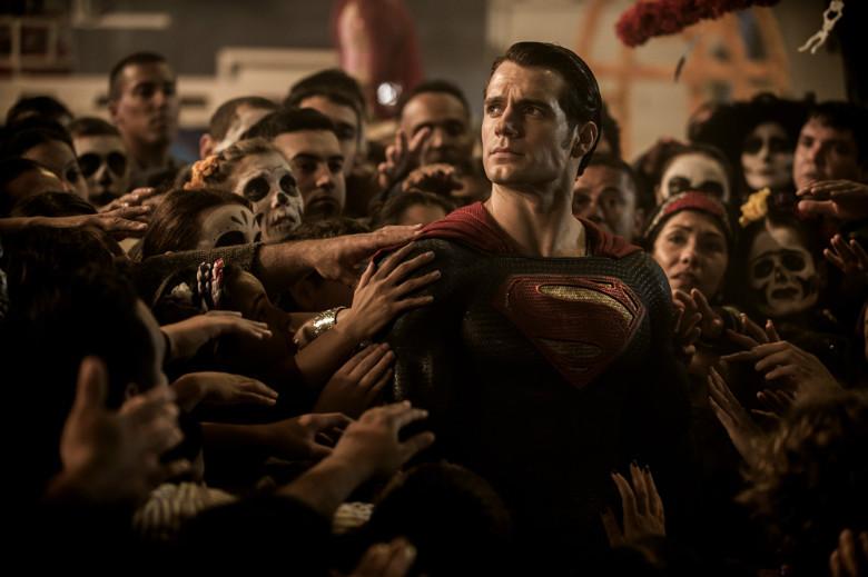 2大ヒーローの正義とは?『バットマン vs スーパーマン ジャスティスの誕生』 film160331_batmanvssuperman2-780x519