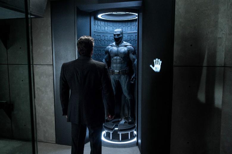 2大ヒーローの正義とは?『バットマン vs スーパーマン ジャスティスの誕生』 film160331_batmanvssuperman5-780x520