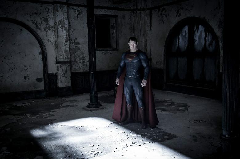 2大ヒーローの正義とは?『バットマン vs スーパーマン ジャスティスの誕生』 film160331_batmanvssuperman6-780x518
