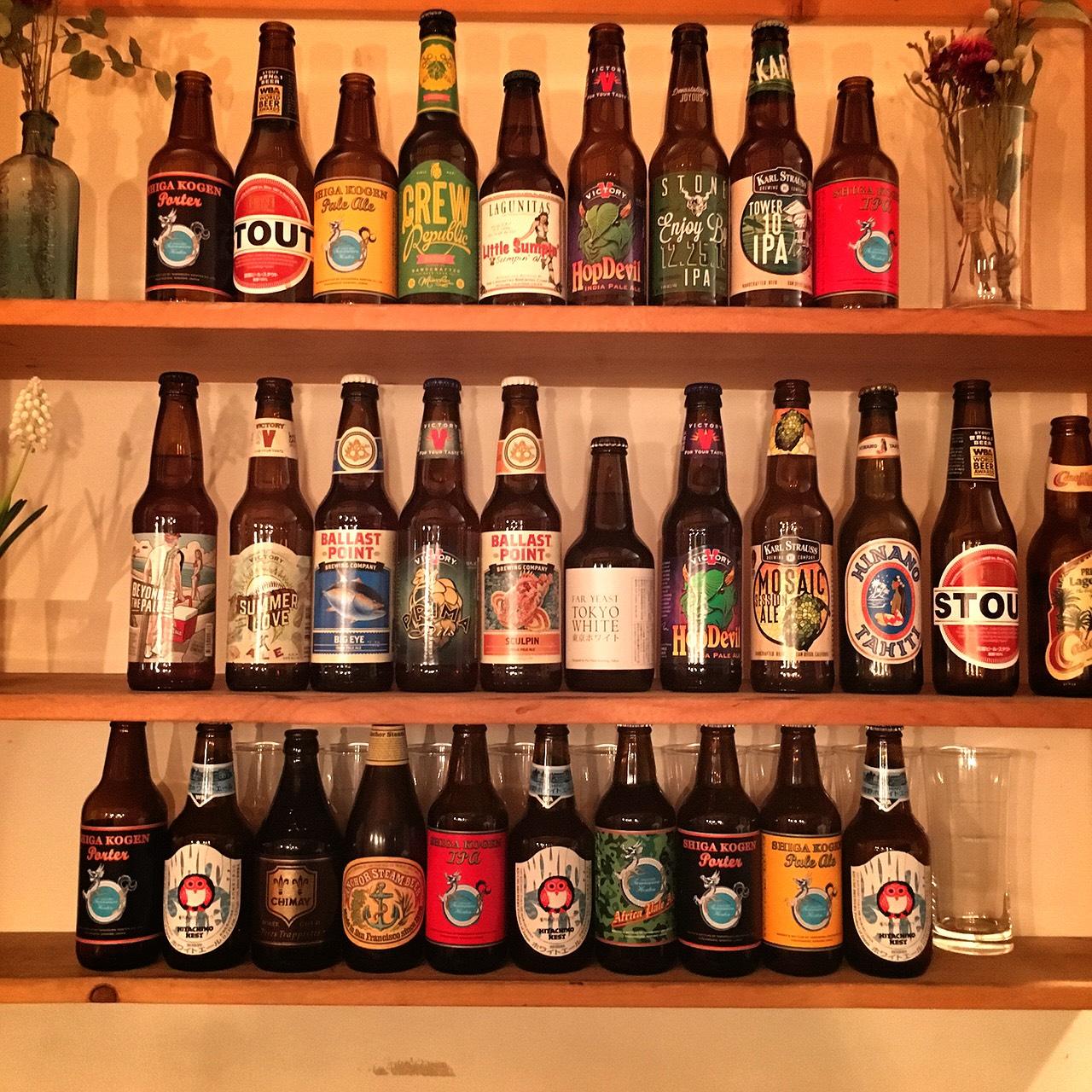 プロが本気でオススメする選ばれしクラフトビール6種が集結 food160310_tasteandsense_3