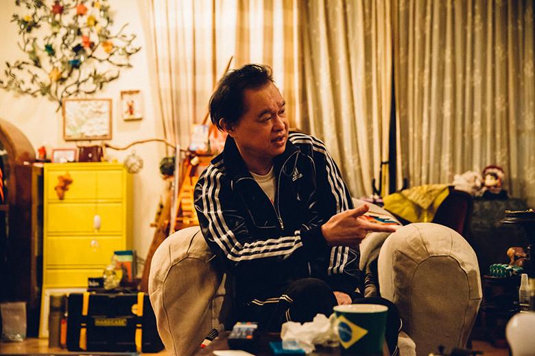フジロック生みの親、日高正博氏が語る『フジロックができるまで』 #fujirock interview160328_hidaka_2-780x520