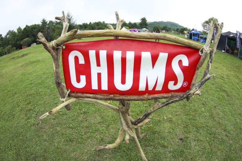 感動再び!CHUMSが3年振りにキャンプイベント開催するってよ! life160326_chums_sub1-780x520