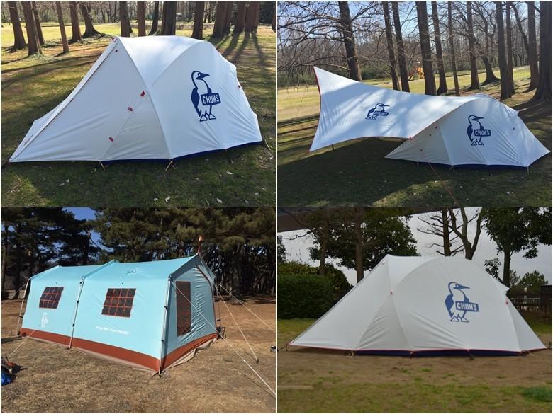 感動再び!CHUMSが3年振りにキャンプイベント開催するってよ! life160326_chums_sub2-780x585