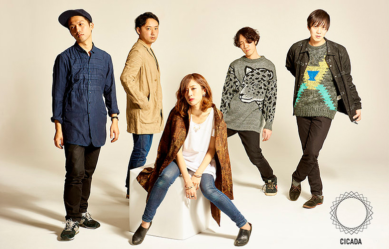 SYNCHRONICITY'16第4弾に在日ファンク、group_inouら。New Action!のDJも music160303_synclonicity_4