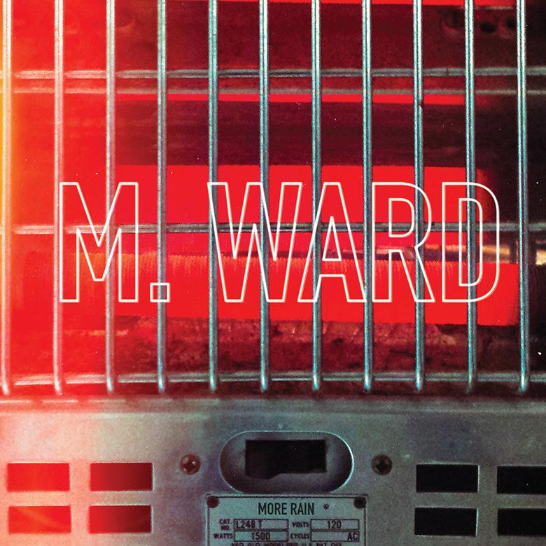 US新世代フォークシーンを紐解く。重要人物M・ウォードとは music160311_mward_2