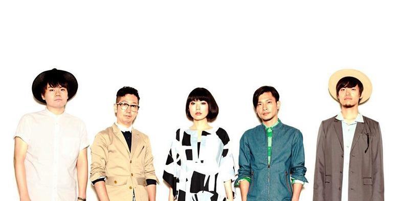 女性シンガーとニュージャズバンド。2組の実力派ボーカル2マン急遽決定! music160316_lush_2