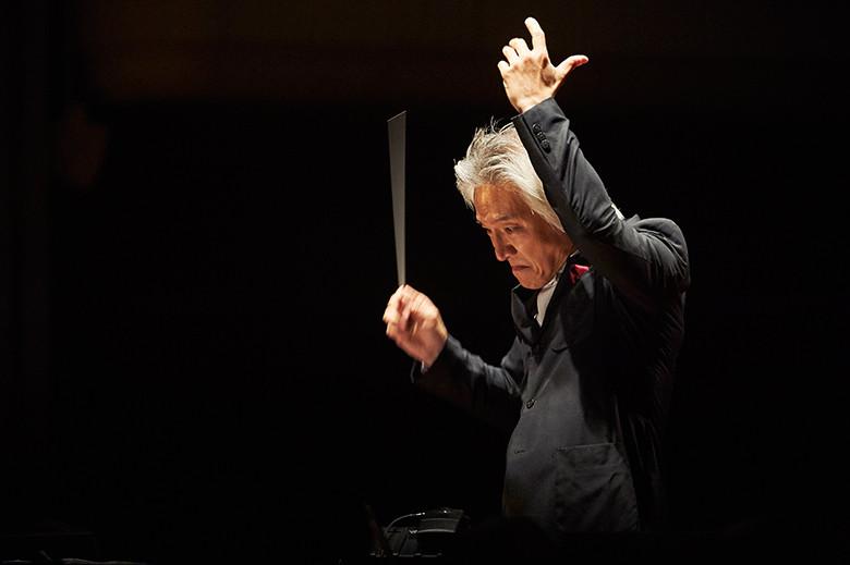 ジェフ・ミルズと東京フィルハーモニー交響楽団による音楽の宇宙飛行を体験! music160330_jeffmils4-780x519