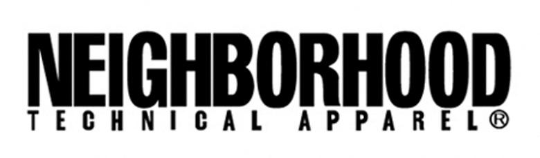 PALLADIUM × NEIGHBORHOODがコラボ!限定シューズ誕生 neighbohood_780