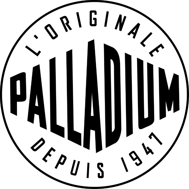 PALLADIUM × NEIGHBORHOODがコラボ!限定シューズ誕生 palladium_logo780