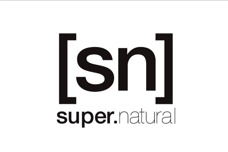 スイス発 [sn]super.natural日本初ブランドショップがオープン sn_logo_780