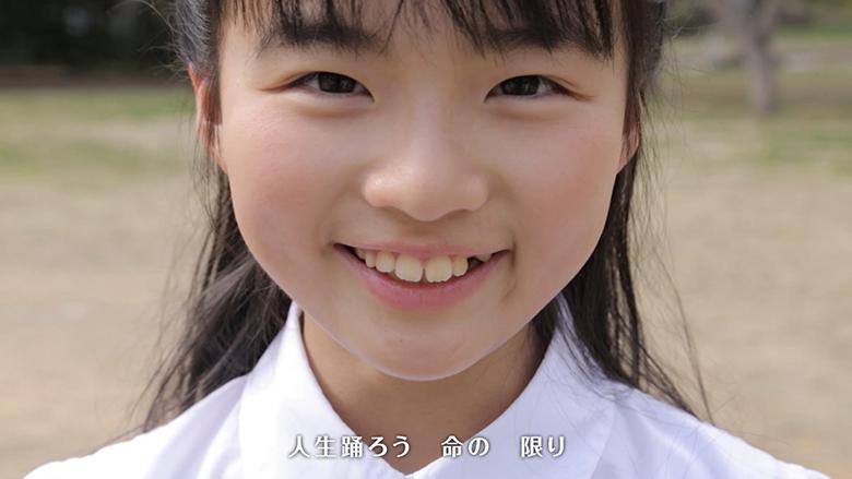 """合計年齢337歳!お爺ちゃんアイドルのPVを西原理恵子らが""""踊ってみた"""" video160315_gpop_3"""