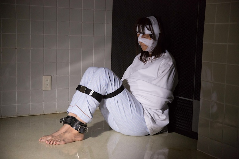"""日南響子、高橋メアリージュンらが出演。""""絶対に読んではいけない漫画""""が遂に実写映画化 film160423_shimauma_2"""