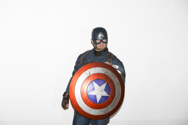 話題沸騰!マーベル最新作 『シビル・ウォー/キャプテン・アメリカ』の魅力に迫る。人気モデル座談会&プレゼン動画対決も! interview160422_-civilwar_03