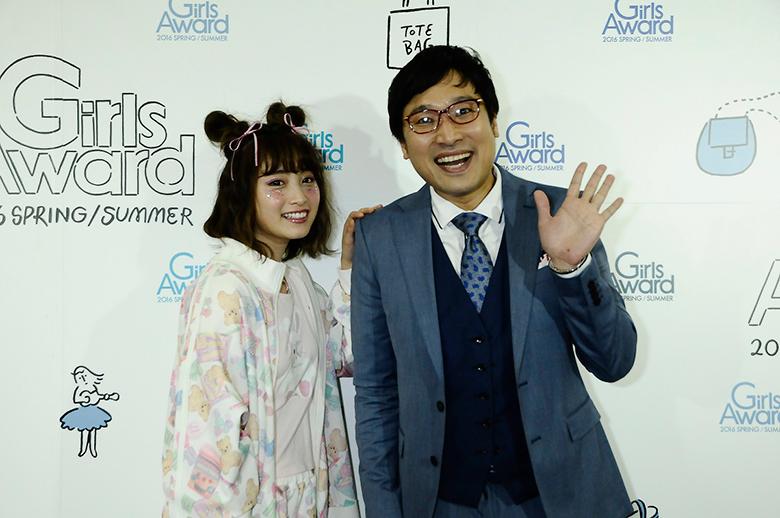 日本一かわいい女子高生・永井理子(りこぴん)テラスハウスに新加入「不安で一杯」 life160411_teracehouse_2