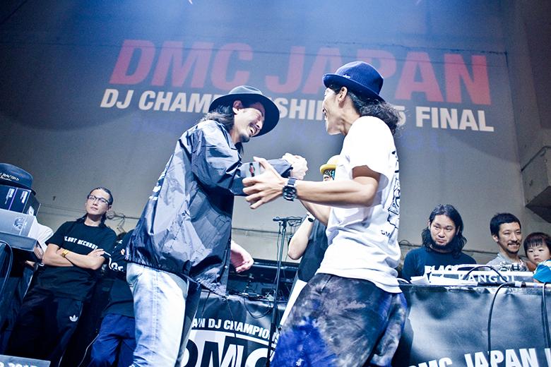 世界最大のDJ大会<DMC JAPAN>今年も開催決定!DJ同士の戦いを見逃すな! muisc160422_dmc_3
