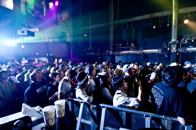 世界最大のDJ大会<DMC JAPAN>今年も開催決定!DJ同士の戦いを見逃すな! muisc160422_dmc_5