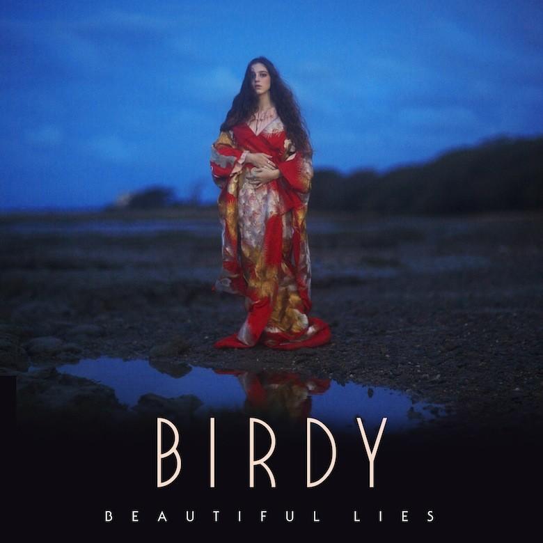 UKの歌姫バーディーが明かす『美しい嘘』の真実。インタビュー本邦初公開! music160414_birdy_1-780x780