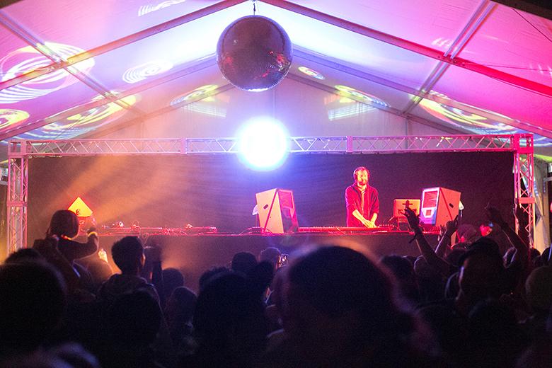 伊豆半島の大自然で開催!RAINBOW DISCO CLUBタイムテーブル発表 music160418_rdc_6