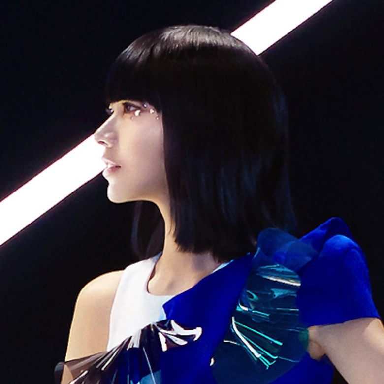 EDM×新生姜のコラボレーション!?未知のライブイベント開催! music160419_faintstar_2