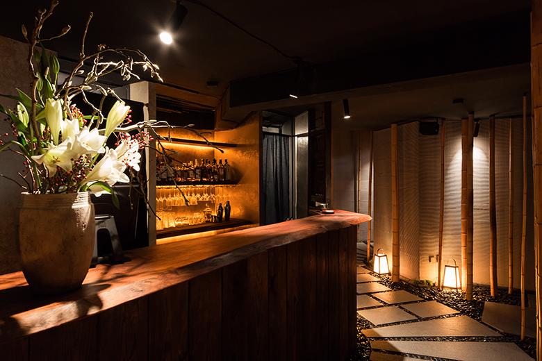 ブルックリンからやってきた日本みたいなベルリンのカフェ Zenkichi_bar_06