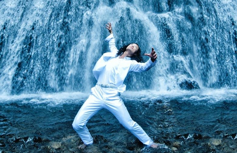 世界を股にかけるUK Jazz Dancer・YOSHITAKA。ヨーロッパで「日本」を舞うダンス・プロジェクト開始 art160513_yoshitaka_3
