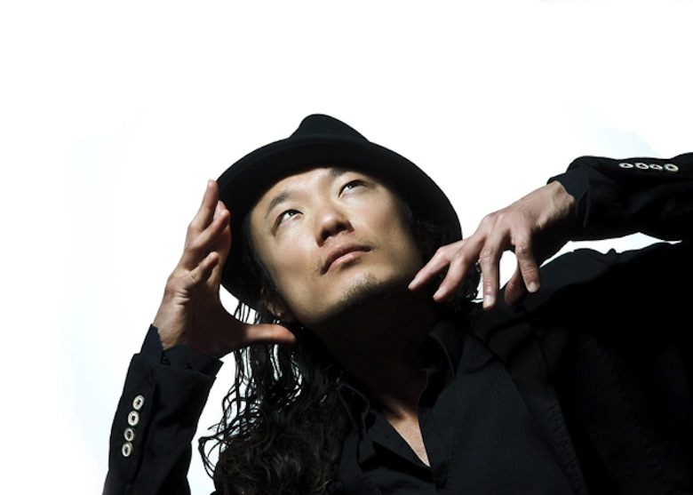 世界を股にかけるUK Jazz Dancer・YOSHITAKA。ヨーロッパで「日本」を舞うダンス・プロジェクト開始 art160513_yoshitaka_5