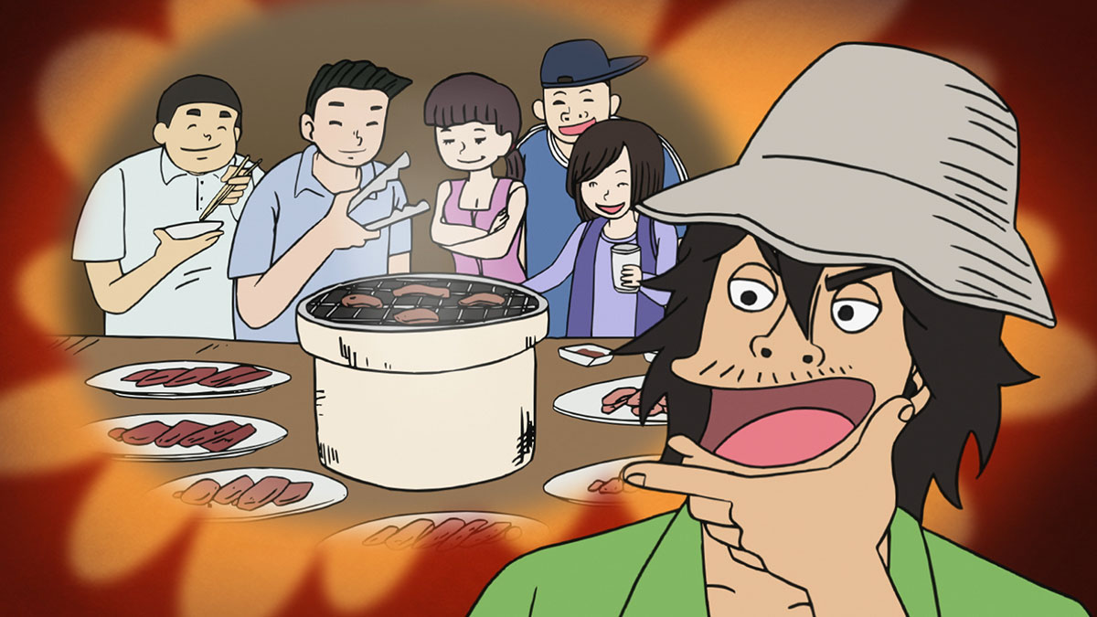 アニメ『とんかつDJアゲ太郎』第8話にEDMの貴公子降臨! art160527_age_10