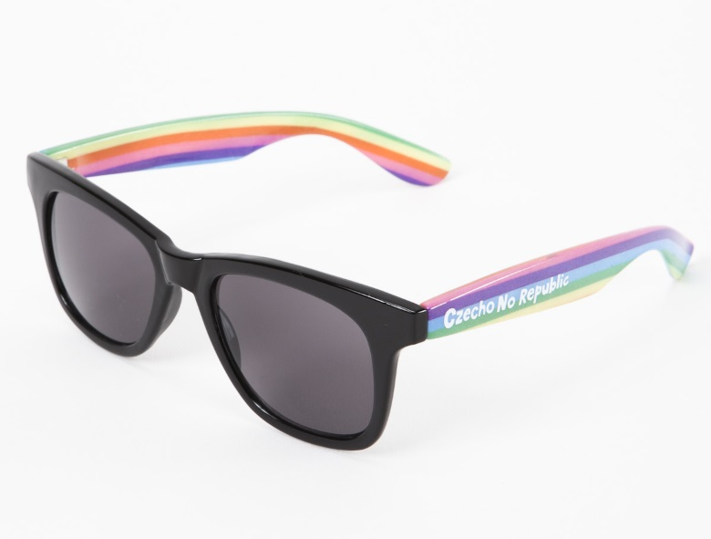 Czecho No Republic×CHUMS×CHACOのトリプルコラボグッズが初夏に発売決定! ccc_sunglasses780