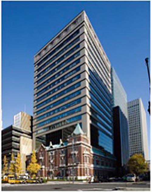 Fintechの最前線に金融の街で触れられるFINOLABが面白い column160512_tk_1