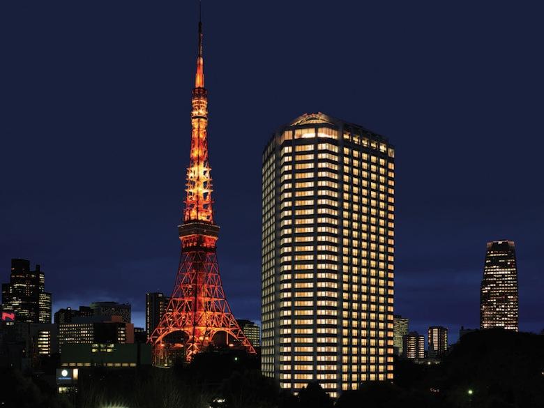 さかいゆう、福原美穂らが出演。おとなの夜の音楽フェス「TOKYO MUSIC CRUISE 2016」が開催 music160523_princehotels_4