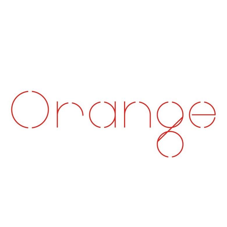 SOUND CRUISING出演!元The Cigavettesの山本政幸、元girlのShogen Morishitaら新バンド結成 music160524_orange_2