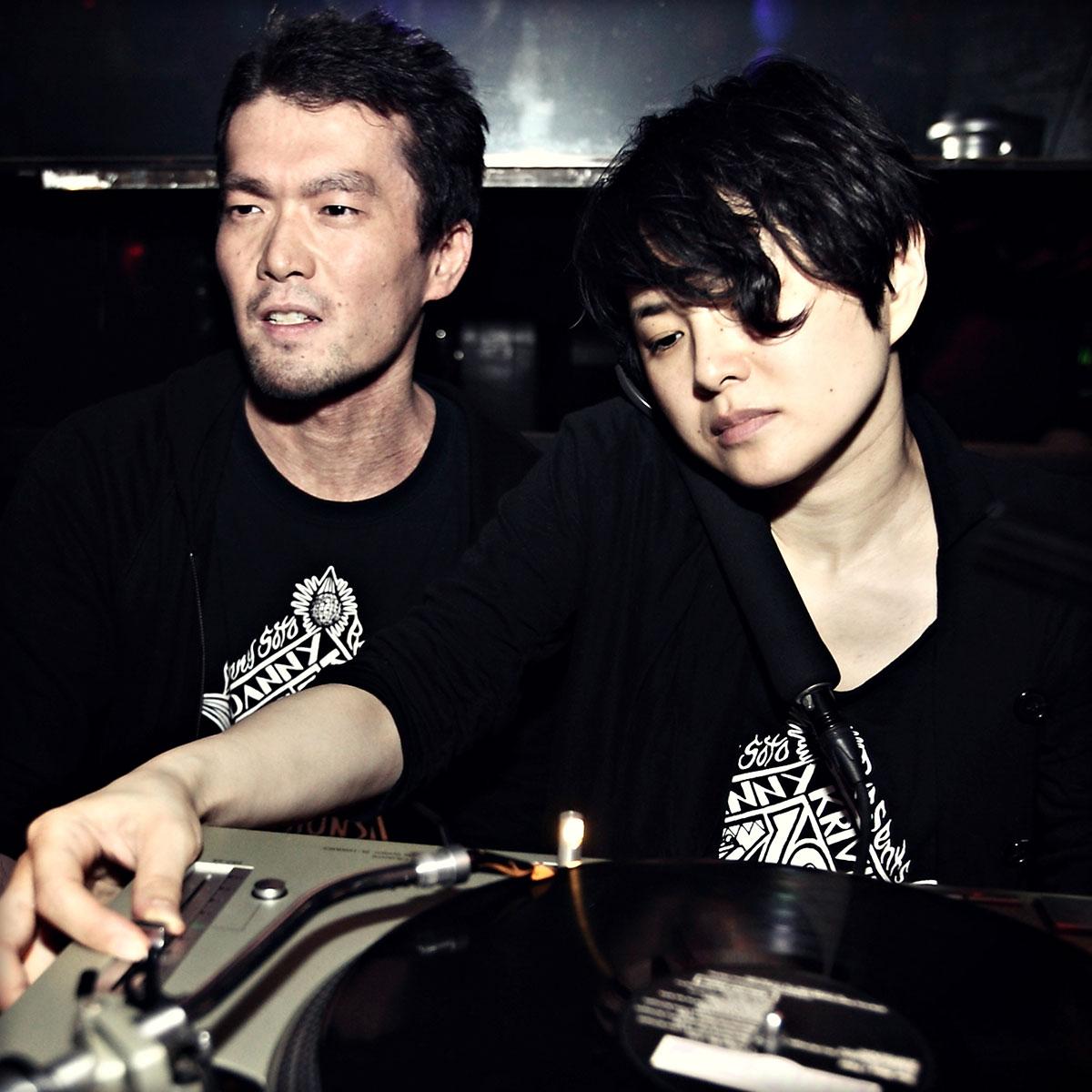 ジャイルス・ピーターソン主宰!南仏最大の音楽フェスで今年もジャパン・プロジェクト開催 music160527_gp_1